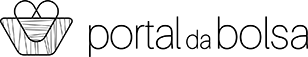 Portal da Bolsa