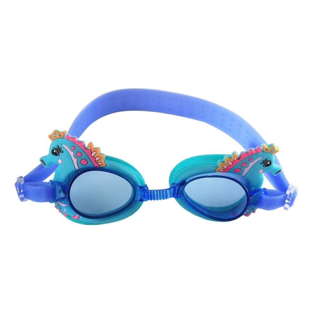 Óculos para Natação Divertido