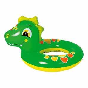 Boia de Cintura Dinossauro
