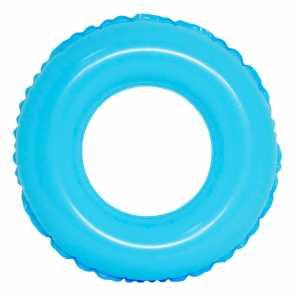 Boia de Cintura Azul