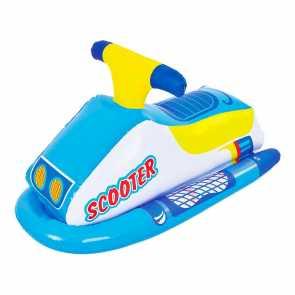 Boia Jet Ski