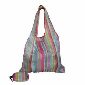 Eco Bag Listrada