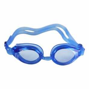 Óculos para Natação Azul