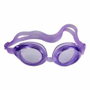 Óculos para Natação Lilás