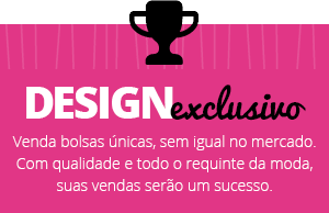 Design exclusivo